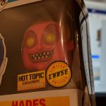 Episode 22 – Navigating Facebook to Bolster Your Pop! Collection