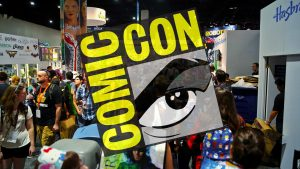 ep21-sdcc