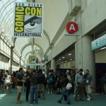 Episode 55 – The Road to SDCC 2019: Our Funko Exclusive Predictions