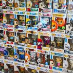 Why Taking a Break From Funko is NOT a Bad Idea