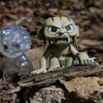 Learn to Collect Mystery Minis