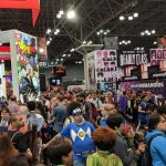Episode 36 – NYCC Pickups and the Collector Series