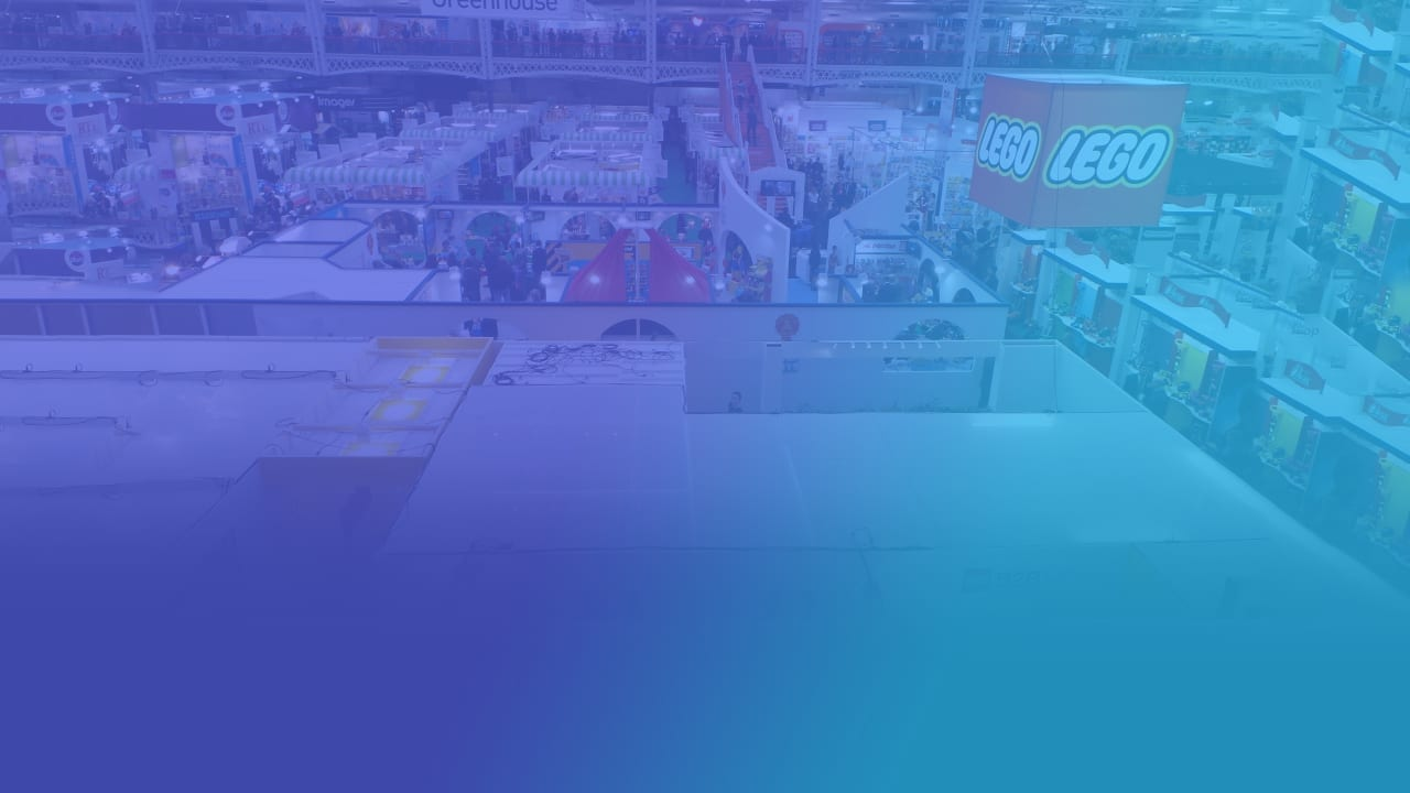 EP46-Toy Fair London 2019 - website