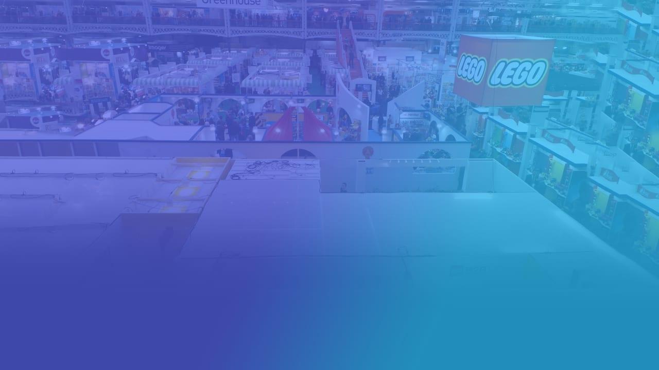 EP46-Toy Fair London 2019 - website