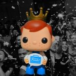 Episode 44 – Funko in 2019