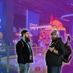 Episode 56 – SDCC 2019 Funko Exclusives Recap