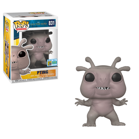 Funko Pop Pting placeholder link