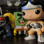 Episode 58 – Funko in the News