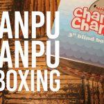 BimToy Chanpu Chanpu Unboxing