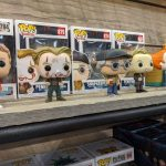 Episode 69 – Toy Fair New York Recap: Funko