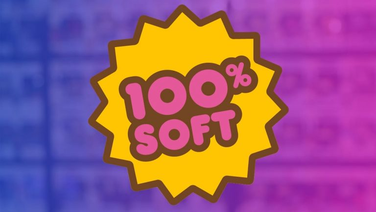 Episode 68 – A Chat With Truck Torrence from 100% Soft