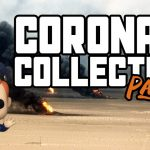 Episode 73 – Corona and Collecting Part 2 (LIVE)