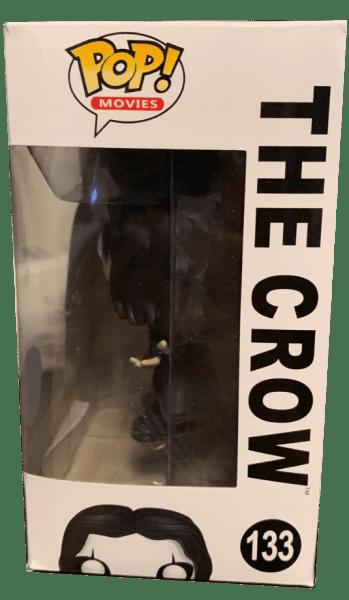 the-crow-gitd-fake-side-349x600[1]
