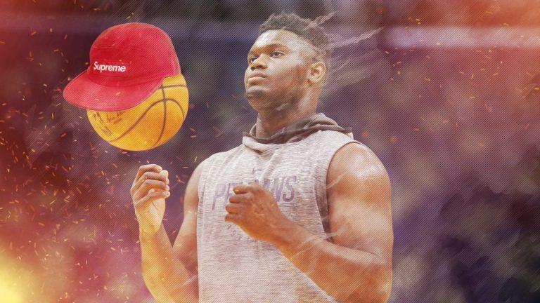 Move over Funko, Sports Cards are the Next Big Flip