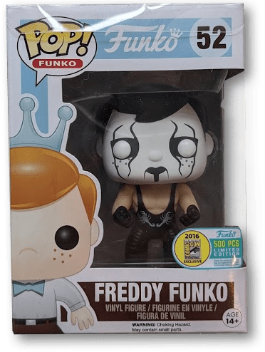 Sign Up for Designer Toy Monitors such as Funko, Abominable Toys, Bimtoy, Quiccs, and more