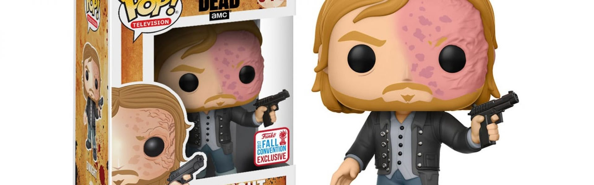 TWD-Dwight-burnt-face-nycc-2017-exclusive-restock