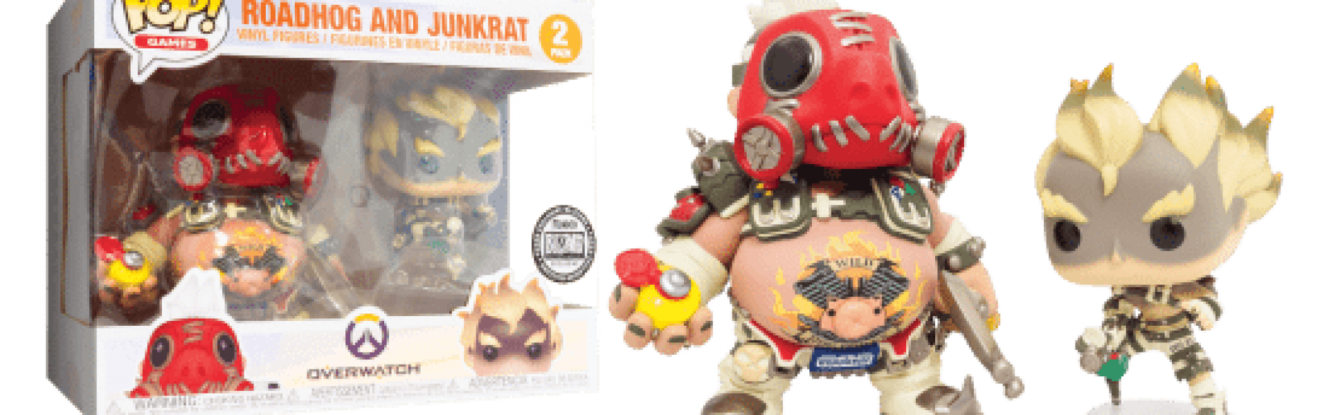 ow-funko-roadhog-junkrat-2pack-box-gallery